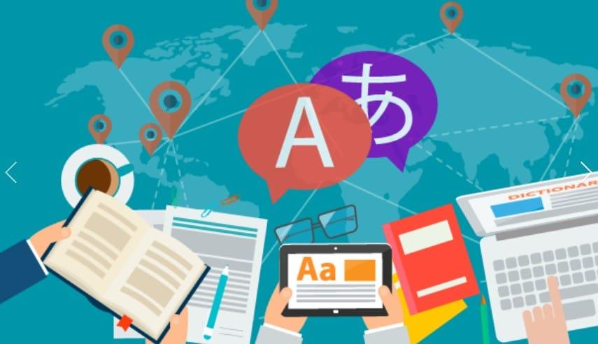 Qu'est-ce qu'un bureau de traduction ?
